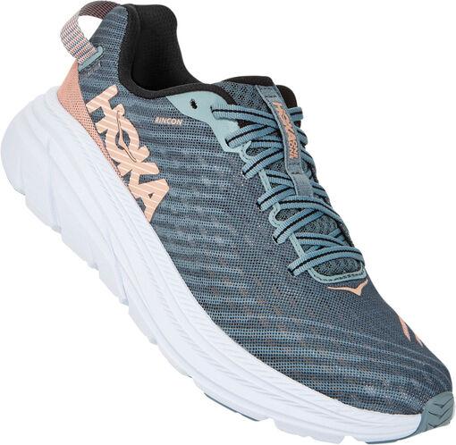 Hoka One One - Rincon - Mujer - Zapatillas Running - 8dot5