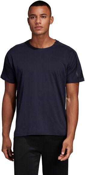 Camiseta Z.N.E.