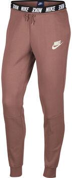 Nike Sportswear Advance 15 Pants Mujer