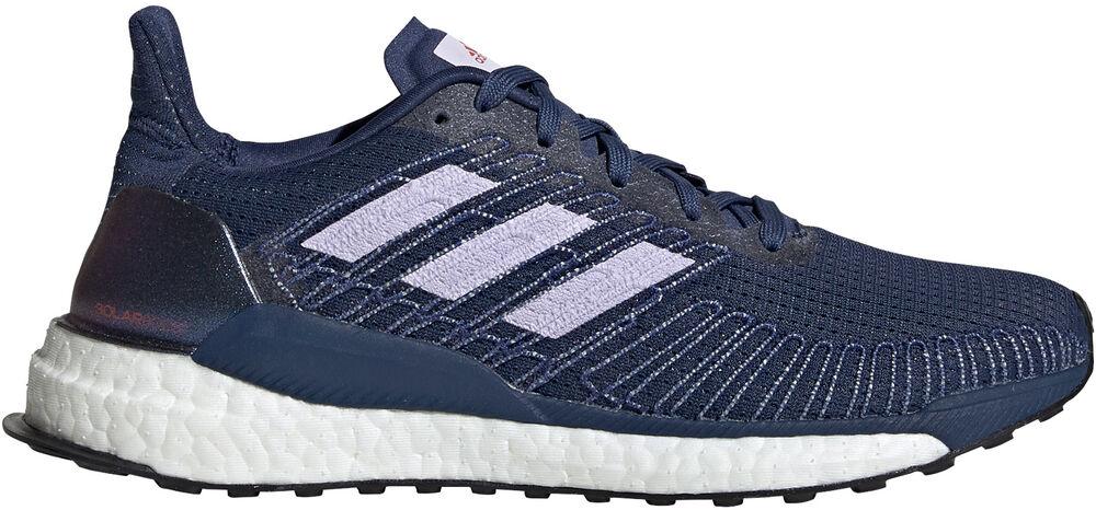 adidas - Zapatillas SOLARBOOST 19 - Mujer - Zapatillas Running - 36 2/3