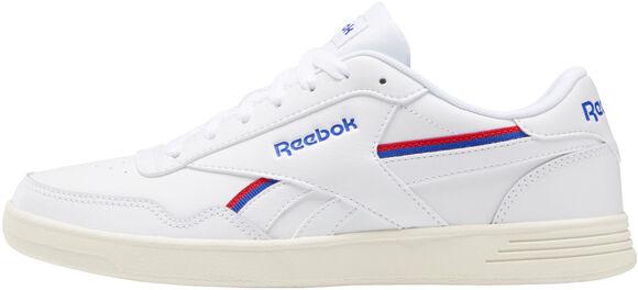 Zapatillas Tenis Royal Techque T