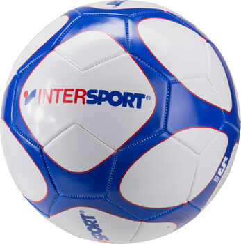 INTERSPORT SHOP PROMO balon futbol