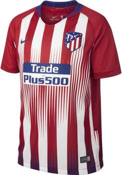 Nike Atlético de Madrid Breath Stadium Niño