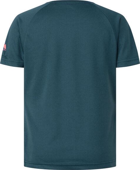 Camiseta de manga corta Corma gls