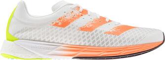 Zapatillas Running Adizero Pro