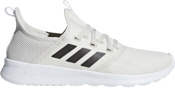 ADIDAS Cloudfoam Pure Shoes Mujer