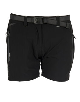 Shorts MAGARI
