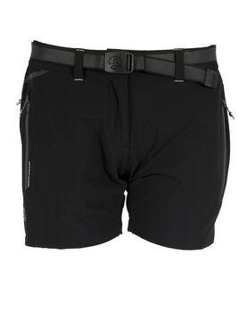 Ternua Shorts MAGARI mujer
