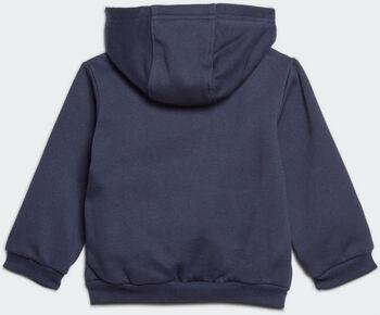 adidas Chándal Fleece Hooded niño