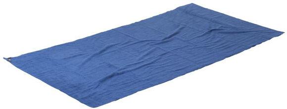 TOWEL MICROFIBER TERRY toalla