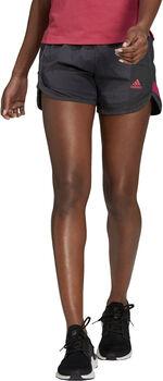 Pantalón corto adidas Ultra mujer