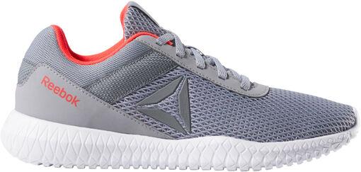 Reebok - Zapatillas de fitness  Flexagon Energy - Mujer - Zapatillas Fitness - 37