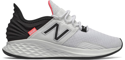 New Balance - Fresh Foam Roav Knit - Mujer - Zapatillas Running - 36dot5