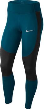 Nike MallaNK RPL EPIC LX TGHT mujer Turquesa