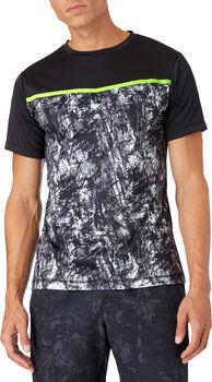 ENERGETICS Camiseta manga corta Aksel II hombre