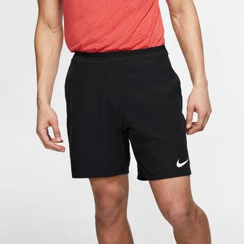 Nike Pro Flex Repel hombre Negro