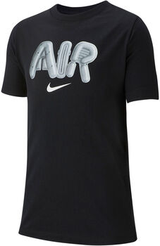 Camiseta Nike Sportswear niño