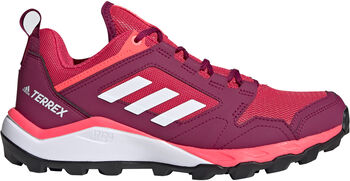 adidas Zapatilla Terrex Agravic TR Trail Running mujer