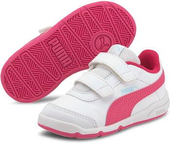 Puma Zapatilla Stepfleex 2 SL VE V Inf niño