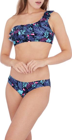 Bikini Arlette wms