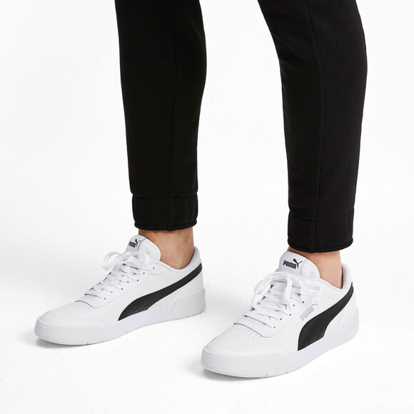 Zapatillas Caracal