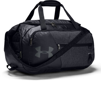 Under Armour Undeniable 4.0 SM