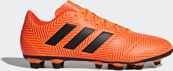 Botas fútbol adidas NEMEZIZ 18.4 FxG