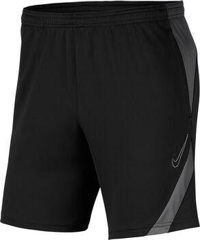 Nike Pantalón corto KP DRY niño