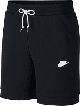 Nike Pantalón corto Modern Fleece hombre