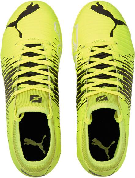 Botas de fútbol Z 4.1