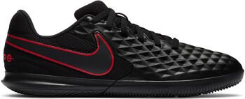 Nike Tiempo Legend 8 Club IC Negro