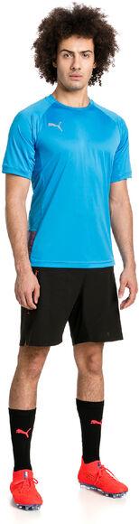 Camiseta manga corta Fútbol ftblNXT Pro