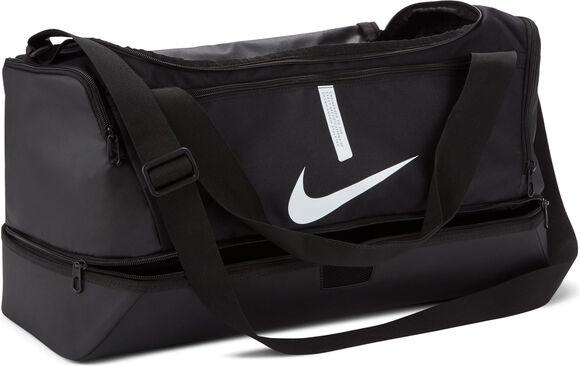 Bolsa de fútbol Nike Academy