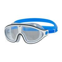 Gafas de natación Biofuse Rift Mask