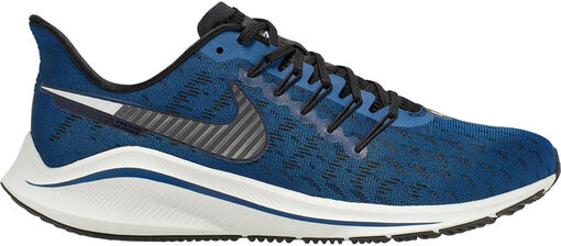 Nike - Zapatilla NIKE AIR ZOOM VOMERO 14 - Hombre - Zapatillas Running - 42dot5