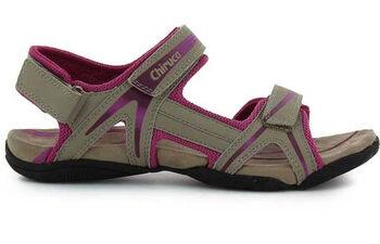 Sandalias Chiruca Cambrils 08 mujer