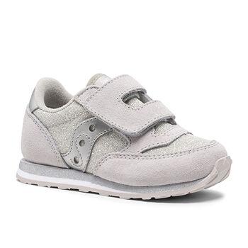 Saucony Sneakers Baby Jazz Hl niño