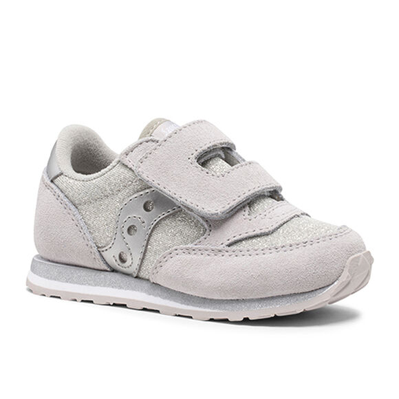 Sneakers Baby Jazz Hl