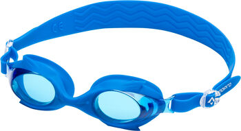 TECNOPRO SHARK PRO  Azul
