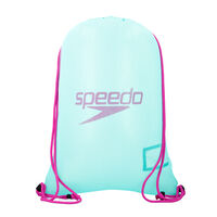 Bolsa de natación Speedo Equipment Mesh