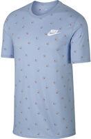 Camiseta hombre Nike Sportwear