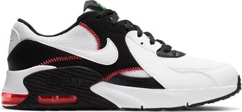 Nike Air Max Excee Blanco