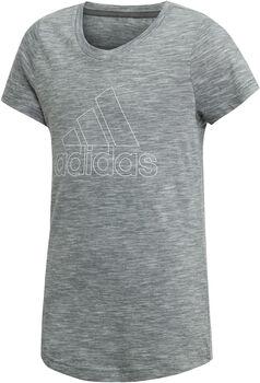 adidas Camiseta ID Winner niño