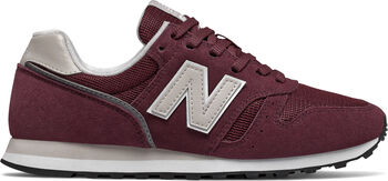 New Balance 373 V2 Classic mujer