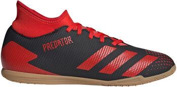 adidas Zapatillas fútbol sala Predator 20.4 IIC Indoor hombre