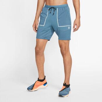 Nike Pantalon corto running 7i hombre