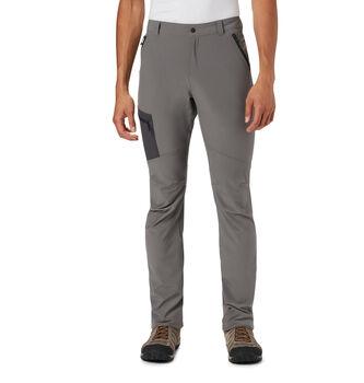 Columbia Pantalón Triple Canyon™ para hombre
