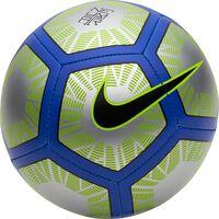 Nike Neymar Skills Gris