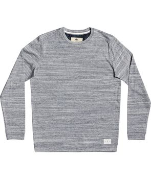 Quiksilver Jersey Hall Afflame hombre