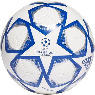 Balón de fútbol Finale 20
